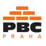 P.B.C.- Praha, s.r.o. – logo společnosti