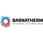 BARNATHERM s.r.o. – logo společnosti