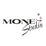 Studio Mone - Loubková Linda – logo společnosti