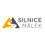 BEDŘICH MÁLEK – logo společnosti