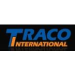 TRACO INTERNATIONAL spol.s.r.o. – logo společnosti