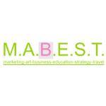 Mabest, s.r.o. – logo společnosti