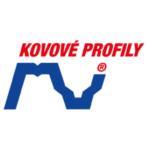 Kovové profily, spol. s r.o. – logo společnosti