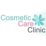 Cosmetic Care Clinic – logo společnosti