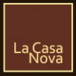 La Casa Nova, spol. s r.o. – logo společnosti