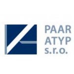 PAAR-ATYP, s.r.o. – logo společnosti