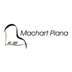 Machart PIANA, s.r.o. – logo společnosti