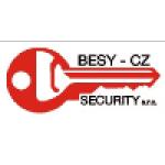 BESY - CZ SECURITY, s.r.o. – logo společnosti