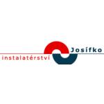 JOSÍFKO Petr - instalatérství – logo společnosti