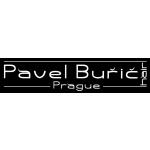 Pavel Buřič Hair Design s.r.o. – logo společnosti