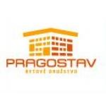 Bytové družstvo Pragostav – logo společnosti