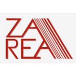 ZAREA, s.r.o. – logo společnosti