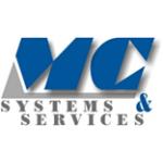 MC Systems & Services s.r.o. – logo společnosti