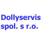 Dollyservis spol. s r.o. – logo společnosti