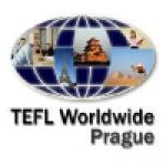 TEFL Worldwide, s.r.o. – logo společnosti