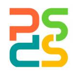 PSDS s.r.o. – logo společnosti