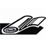 Podlahy GERYCH – logo společnosti