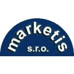 MARKETIS, spol. s r.o. - koupelnové centrum Praha 9 Hloubětín – logo společnosti