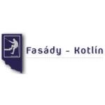Kotlín Petr- Výškové práce – logo společnosti
