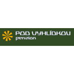 INSTITUT INPRO, a.s.- Penzion Pod Vyhlídkou – logo společnosti