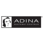SVATEBNÍ CENTRUM s.r.o. - ADINA Svatební šaty Praha – logo společnosti