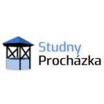 PROCHÁZKA Pavel - VRTANÉ STUDNY – logo společnosti