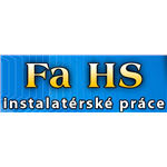 Josef Herrman – logo společnosti