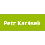 KARÁSEK Petr – logo společnosti