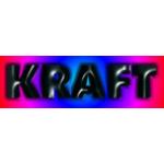 Kraft Zdeněk – logo společnosti