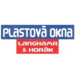 Horák & Langhamr - Stivplast – logo společnosti