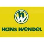 Hans Wendel spol. s r.o.& Co., k.s. – logo společnosti