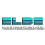 Bernášek Filip - ELBE elektroinstalace – logo společnosti