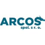 ARCOS, spol. s r.o. – logo společnosti