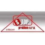 STOP PROBLÉM, spol. s r.o. – logo společnosti
