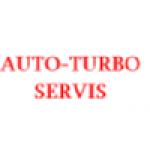 Novák Jaroslav - AUTO-TURBOSERVIS – logo společnosti