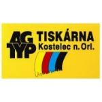 Martinec Jan AG - TYP – logo společnosti