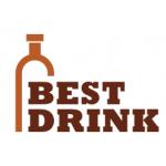 BEST DRINK s.r.o. – logo společnosti