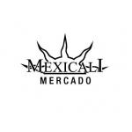 MEXICALI s.r.o. - HOT-SHOP – logo společnosti