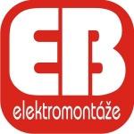Bartoň Zbyněk – logo společnosti