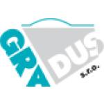 GRADUS, s.r.o. – logo společnosti