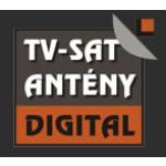 Lauda Marek - TV-SAT, ANTÉNY, DIGITAL – logo společnosti