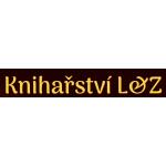 Snášel Lubomír- Knihařství L + Z – logo společnosti