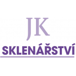 Jan Černý - Jeník s.r.o. – logo společnosti