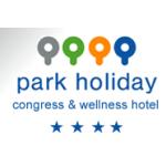 PARK HOLIDAY, spol. s r.o. – logo společnosti
