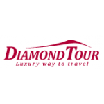 DIAMOND TOUR, s.r.o. – logo společnosti
