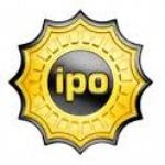 IPO SECURITY s.r.o. (pobočka Praha-Hostivař) – logo společnosti