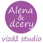 Dittrichová Alena – logo společnosti