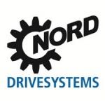 NORD - Poháněcí technika, s.r.o. (centrála Praha 10 - Uhříněves) – logo společnosti