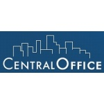 CENTRAL OFFICE s.r.o. (pobočka Praha 10 - Vršovice) – logo společnosti