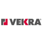 Window Holding a.s. - VEKRA OKNA - (pobočka Praha 10 - Strašnice) – logo společnosti